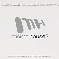 MinimalHouse 02