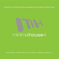 MinimalHouse 04