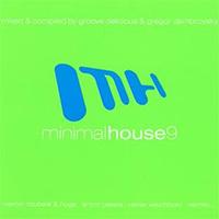 MinimalHouse 09