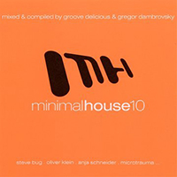 MinimalHouse 10