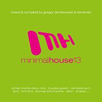 MinimalHouse 13