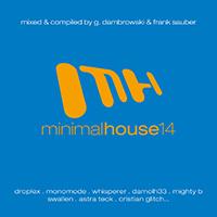 MinimalHouse 14