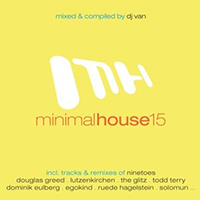 MinimalHouse 15