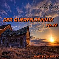 Der Querfeldein Mix 22