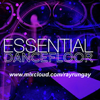 Essential Dancefloor