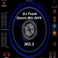 Dance Mix 2019 3