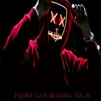 Promo Club Megamix #31