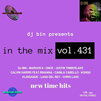 In The Mix 431