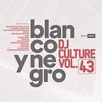 DJ Culture 43