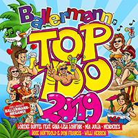 Ballermann Top 100-2019