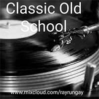Classic Old School 01