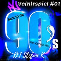 Vo(h)rspiel #01