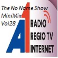 The No Name Show MiniMix 28