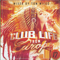 Club Life From Europe 17