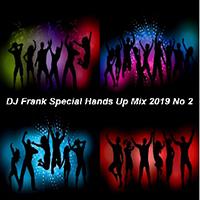 Hands Up Spezial 2019 2
