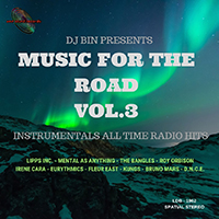 Music For The Road 03