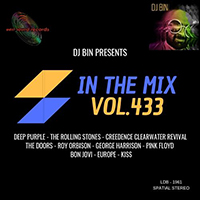 In The Mix 433