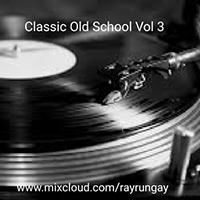 Classic Old School 3