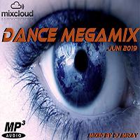 Dance Megamix 2019.06