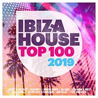Ibiza House Top 100