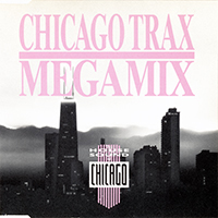 Chicago Trax Megamix
