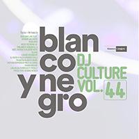 DJ Culture 44