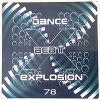 Dance Beat Explosion 78