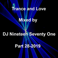 Trance & Love 28