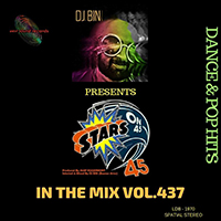 In The Mix 437