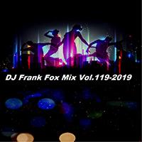Fox Mix 119
