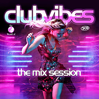 Club Vibes The Mix Session