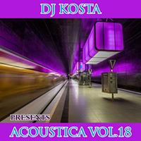 Acoustica 18