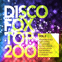 Discofox Top 200 3