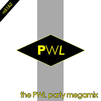 The PWL Party Megamix