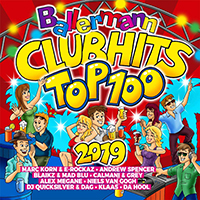 Ballermann Clubhits Top 100