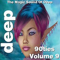 Deep 90ties 9