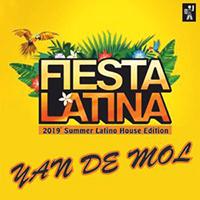 Latina Fiesta 2019