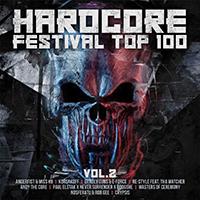 Hardcore Festival Top 100 2