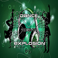 Dance Beat Explosion 79