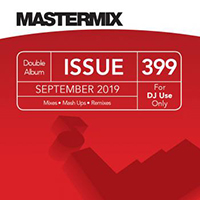 Mastermix Issue 399