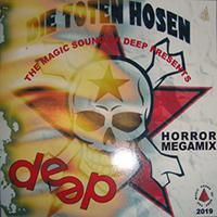 Die Toten Hosen Horror Megamix