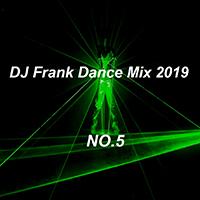 Dance Mix 2019 5