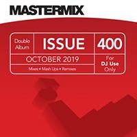 Mastermix Issue 400