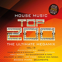 House Top 200 19