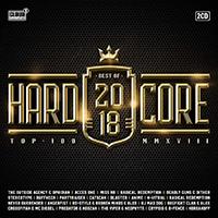 Hardcore Top 100 Best Of 2018