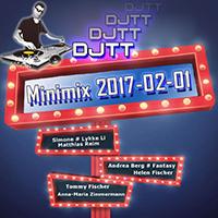 Minimix 2017-02-01
