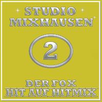 Der Fox Hit Auf Hitmix 2