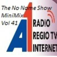 The No Name Show MiniMix 41