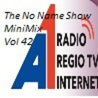 The No Name Show MiniMix 42