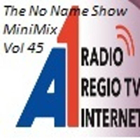 The No Name Show MiniMix 45
